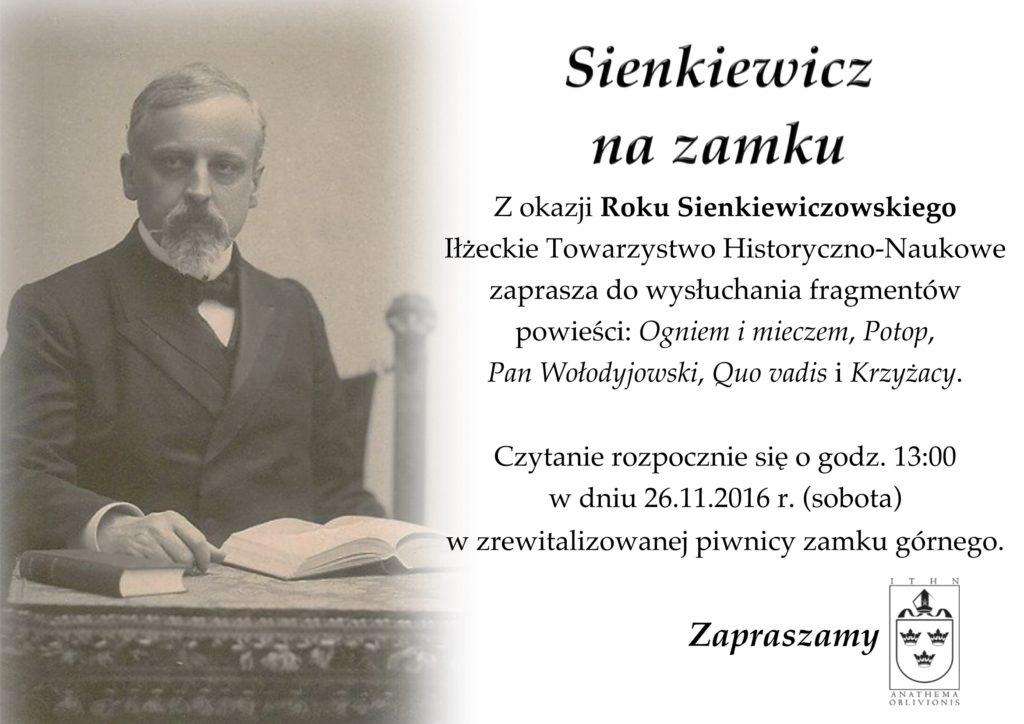 sienkiewicz-na-zamku
