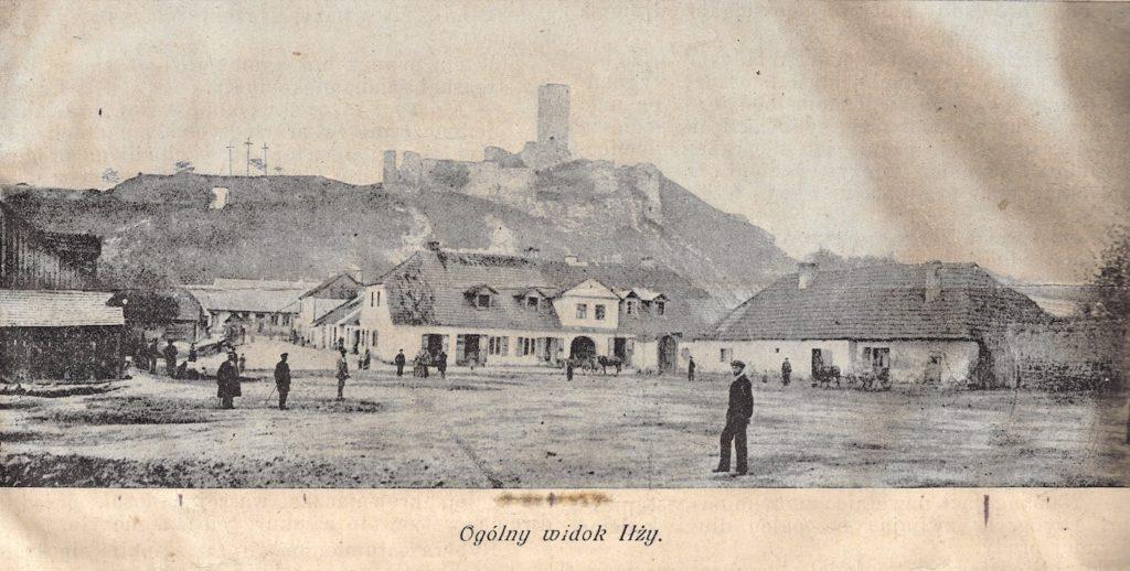1903 rok