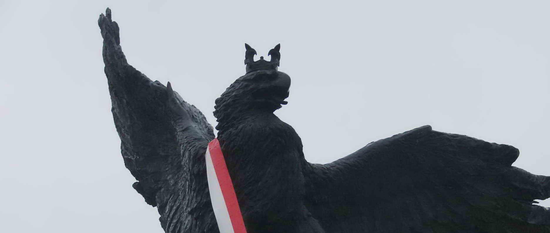 Pomnik Obrońców Ziemi Iłżeckiej
