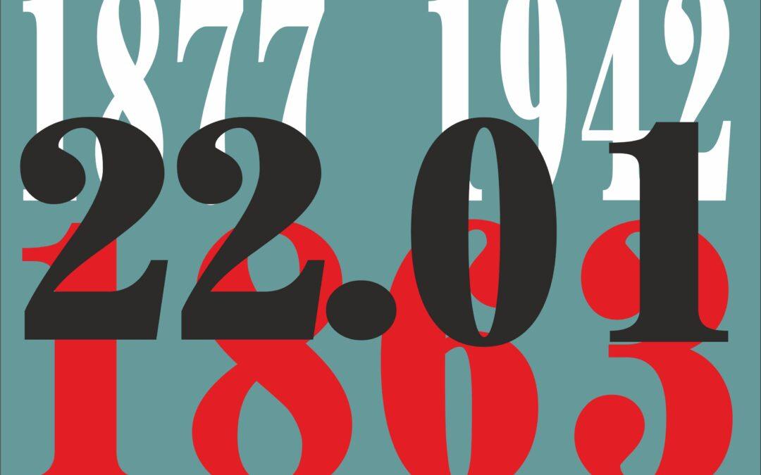 22 stycznia 2021 r. w Iłży