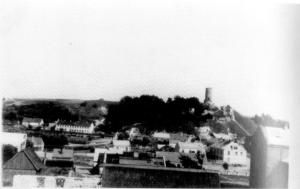 Ilza VIII