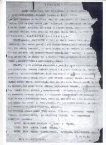 Szary 1945