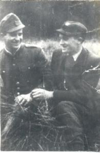 jesien 1943
