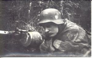 listopad 1944 roku