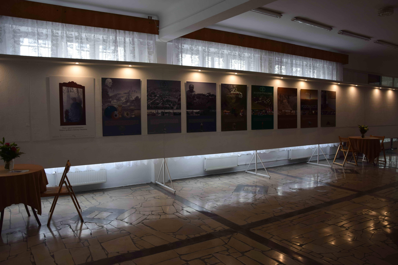 Konferencja w Hrubieszowie