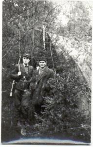 1943 II