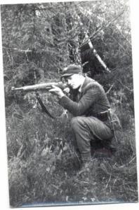 1943 IV