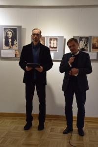 fot. Norbert Jastalski